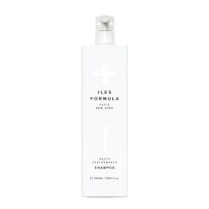 Iles Formula Shampoo Liter