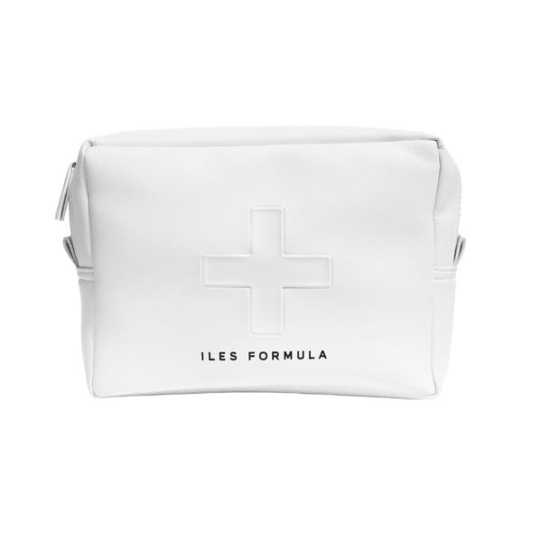 Iles Formula Spa Pack