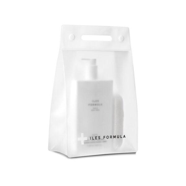 Iles Formula Hair & Body Cleanse